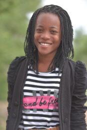 World Children's Prize – Moçambique